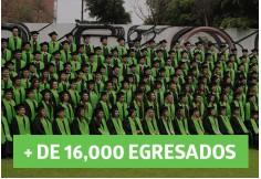 UTEL - Universidad Tecnológica Latinoamericana en Línea Mexico Foto