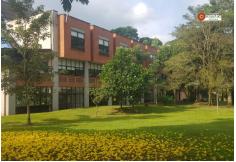Universidad Católica de Pereira