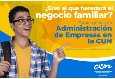 Corporación Unificada Nacional de Educación Superior - Virtual