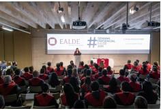 EALDE Business School
