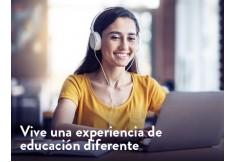 Politécnico Grancolombiano Institución Universitaria