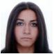 Claudia Rico