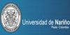 Universidad de Nariño - Sede Pasto