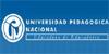 UPN - Universidad Pedagógica Nacional