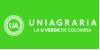 Fundación Universitaria Agraria de Colombia