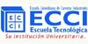 DUPLICADO - ECCI - Escuela Colombiana de Carreras Industriales
