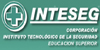 INTESEG Corporación Instituto Tecnológico de la Seguridad