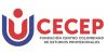 CECEP - Fundación Centro Colombiano de Estudios Profesionales