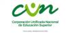 Corporación Unificada Nacional de Educación Superior