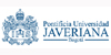 Pontificia Universidad Javeriana - Educación Continuada