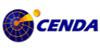 Corporación Educativa Centro de Administración CENDA