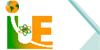 IUE - Institución Universitaria de Envigado