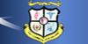 CEN - Corporación Educativa Nacional