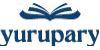Academia Yurupary