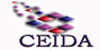 CEIDA Centro Itagüiseño de Educación Abierta