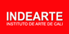 INDEARTE - Instituto de Arte de Cali