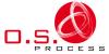 O.S. Process -  Capacitación en Tecnología Gráfica Digital