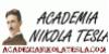 Academia Nikola Tesla