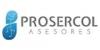Prosercol Asesores Ltda