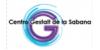 Centro Gestalt de la Sabana