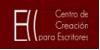 Centro de Creación para Escritores