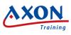 Axon Training