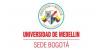 Universidad de Medellín - Sede Bogotá