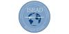 US-EAD Westfield Business School