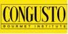 Congusto Gourmet Institute