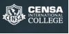 CENSA International College