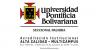 Universidad Pontificia Bolivariana Seccional Palmira