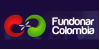 Fundonar Colombia