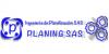 Ingeniería de Planificación PLANING SAS