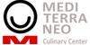 Mediterráneo Culinary Center